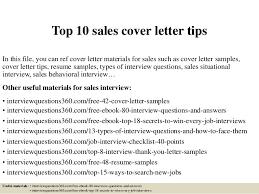 top 10 sales cover letter tips 1 638 jpg cb u003d1427434593