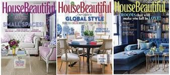 pay housebeautiful com house beautiful magazine subscription 4 99 year today only