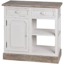 White Distressed Kitchen Cabinets Simple Distressed White Kitchen Cabinets U2014 Onixmedia Kitchen
