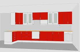 modele de cuisine ikea 2014 meuble cuisine ikea idée de modèle de cuisine