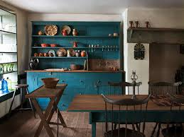 Rustic Style Kitchen Cabinets 361 Best Kitchens Rustic Images On Pinterest Dream Kitchens