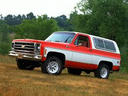726 best trucks images on pinterest chevrolet trucks pickup