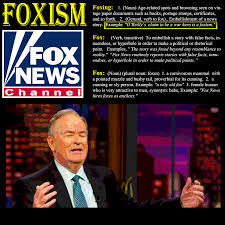 Bill O Reilly Memes - foxism o reilly the ave us