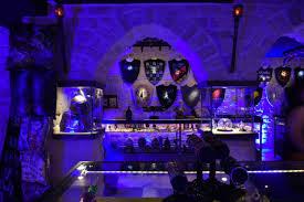 of thrones croatia meet the fantasy boutique gift shop