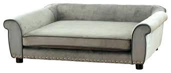 sofa beds near me sofa beds near me autoinsuranceny club