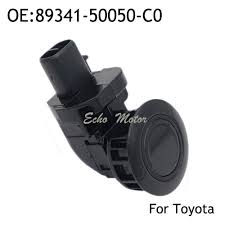 lexus gx400 usa online buy wholesale lexus celsior from china lexus celsior