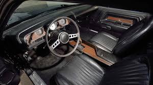 Dodge Challenger 1973 - 1973 dodge challenger f123 kansas city 2016