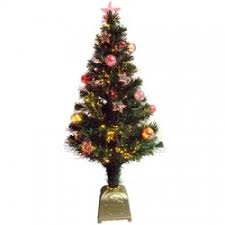 White Christmas Decorations Australia by Christmas Trees Christmas Decorations The Christmas Warehouse