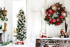 New Ways To Decorate Your Christmas Tree - 10 ways to decorate your xmas tree stuff co nz