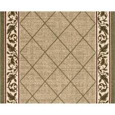 Home Depot Wool Area Rugs Rug Home Depot Runner Rugs Zodicaworld Rug Ideas