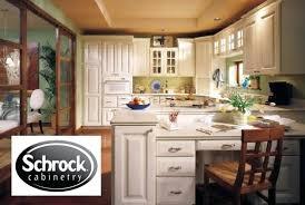 schrock kitchen cabinets schrock cabinet pricing the best kitchen cabinets ideas on kitchen