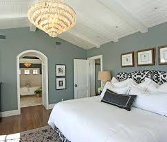 interior home colors for 2015 popular home interior paint colors masters mind com