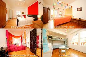 Schlafzimmer Orange Ferienwohnung Freiraum In Garmisch Partenkirchen