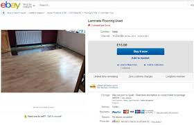 Alternatives To Laminate Flooring Cheap Laminate Flooring Ways To Get It Even Cheaper U2013 Finsa Home
