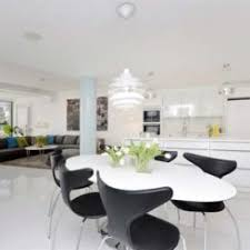 what is an open floor plan open floor plans the strategy and style behind open concept spaces