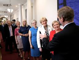 Who Appoints The Cabinet Members Does Ireland Need More Experienced Cabinet Ministers Newstalk
