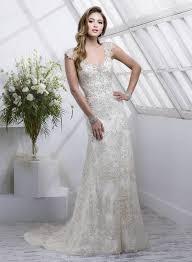art deco beaded wedding dress stunning jane howell art deco