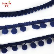 navy lace ribbon popular navy lace material buy cheap navy lace material lots from