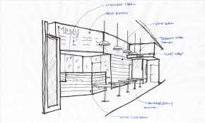 drawing house plans sketch architectural sketching pinterest the best drawing house