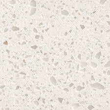 Quartz Vanity Tops Bath 2 Quartz Iced White Quartz Countertops Q Premium Natural