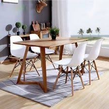kitchen chairs for dining chairs ebay