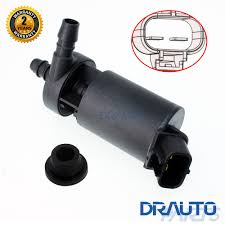 lexus rx 400h review 2007 water pump lexus reviews online shopping water pump lexus