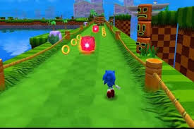 sonic dash apk new guide sonic dash apk free news magazines app for