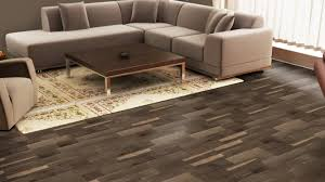 mohawk eastridge collection lakemont oak 5 1 4 click together