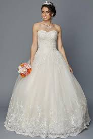 wedding dresses gown gown style wedding dresses vosoi