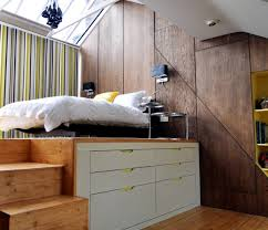 Bunk Bed Adults 72 Beautiful Modern Bunk Beds For Adults 2017 18