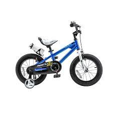 kids motocross bikes royalbaby bmx freestyle kids u0027 bike with training wheels products