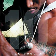 cool photo albums 10 ll cool j album