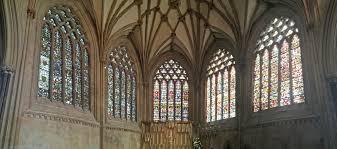 Wells Cathedral Floor Plan Saving Time Page 2 Of 8 Preserving Timekeeping Artifacts U0026 History
