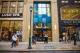 the best places to shop in philadelphia visit philadelphia