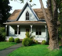 tumbleweed homes interior dwell energy efficient prefab homes arafen