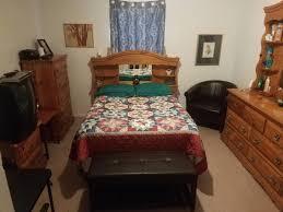 2 bedroom apartments in san antonio bedrooms best 2 bedroom apartments in san antonio all bills paid