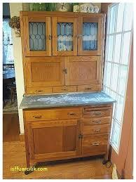 sellers hoosier cabinet hardware hoosier cabinet parts gorgeous cabinet parts sellers cabinet