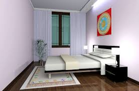 interior design minimalist extreme minimalist interior design ideas modern minimalist bedroom