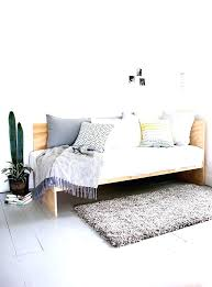 indonesian daybed food facts info