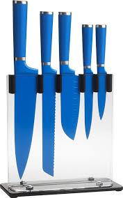 ceramic kitchen knives review 50 best knives ceramic images on ceramic knives