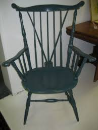 fan back windsor armchair style fanback windsor chair