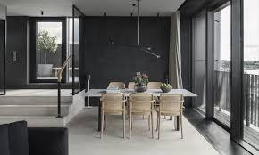 stockholm design hotels u2013 and sweden