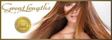 design lengths hair extensions genesis hair design