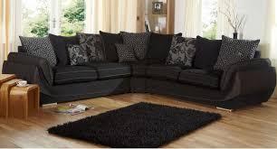 Dfs Martinez Sofa Matrix 2 Corner 2 Scatter Back Scs Sofas Family Room Ideas