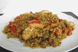 cuisiner du quinoa best of cuisiner quinoa awesome hostelo