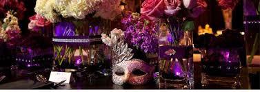 masquerade party ideas masquerade decorations masquerade masks