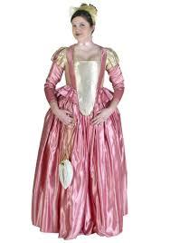 Queen Elizabeth Halloween Costume Elizabethan Gown Costume Queen Elizabeth Costumes
