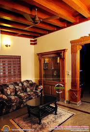 Interior Designers In Kerala Kollam Kerala Interior Design Kerala Home Design Bloglovin U0027