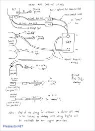 iskra alternator wiring diagram efcaviation com brilliant