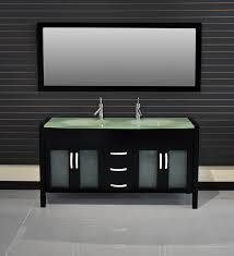contemporary bathroom vanity ideas impressive contemporary bathroom vanities for modern bathing space